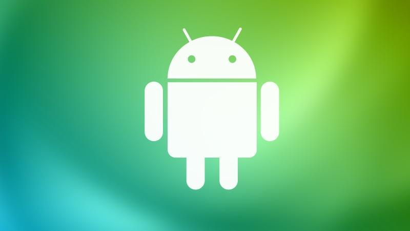 Upload file dengan Volley Android – Angga's Blog