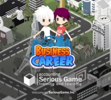 business_career