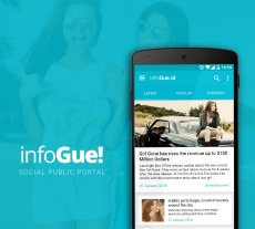 infogue_mobile
