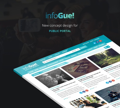 infogue_web