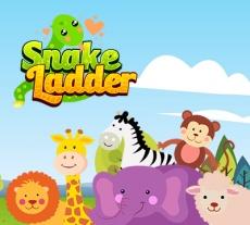 snake_ladder