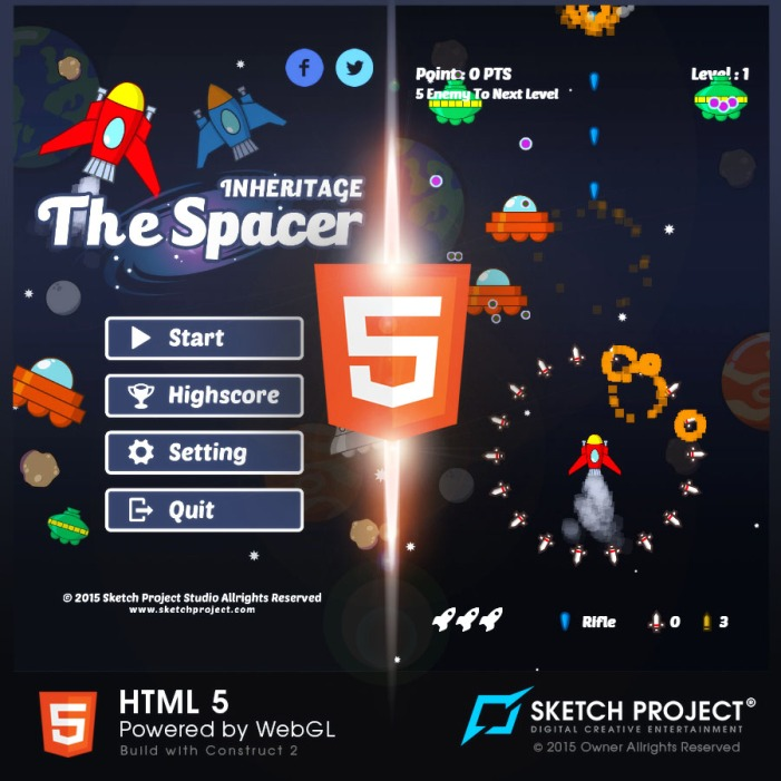 Spacer-Promo.jpg