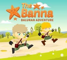 the_banna